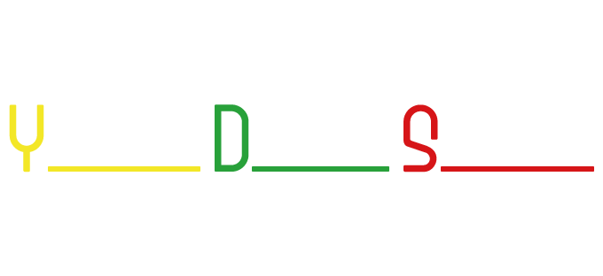Yallow Dance Studio