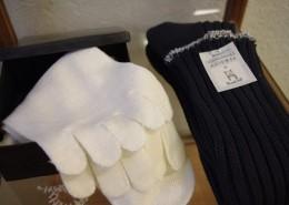 靴下セット写真1 (コピー)
