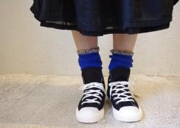 靴下着用写真 (コピー)